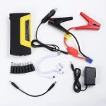 automobile-emergency-mobile-power-supply-3